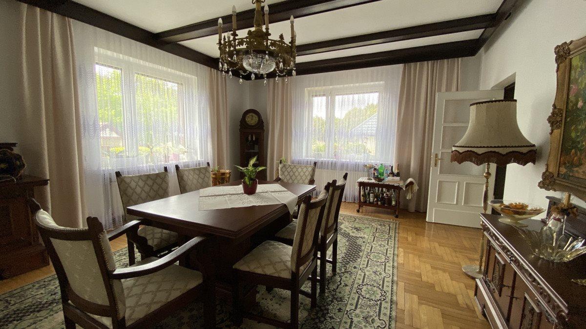 Dom na sprzedaż Marki, Katowicka  350m2 Foto 2