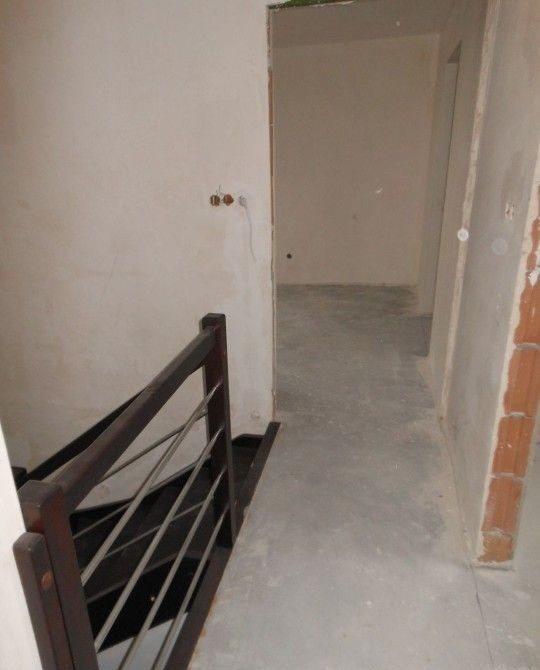 Dom na sprzedaż Gliwice  130m2 Foto 9
