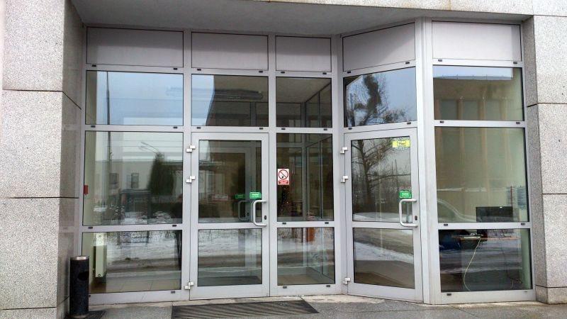 Lokal użytkowy na sprzedaż Wrocław, Psie Pole  3770m2 Foto 3