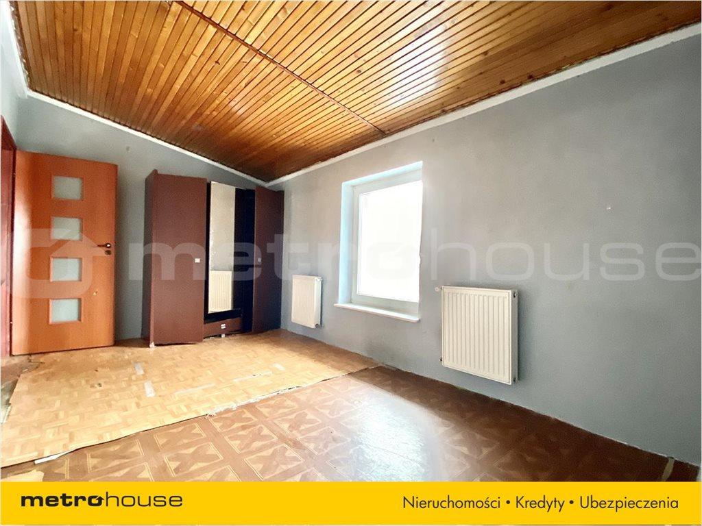 Dom na sprzedaż Prątnica, Lubawa  120m2 Foto 13