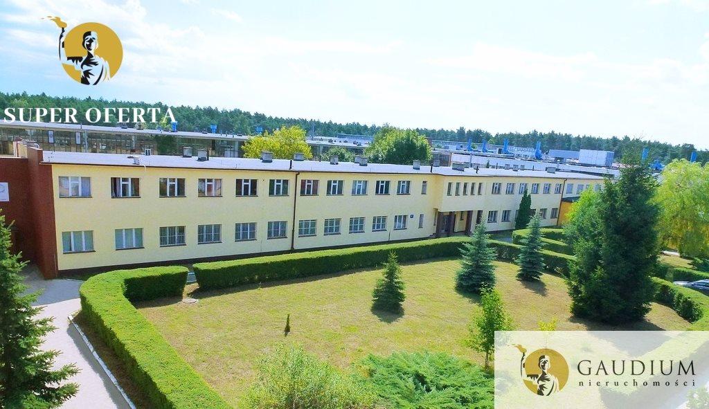 Lokal użytkowy na sprzedaż Bydgoszcz, Glinki  1676m2 Foto 1