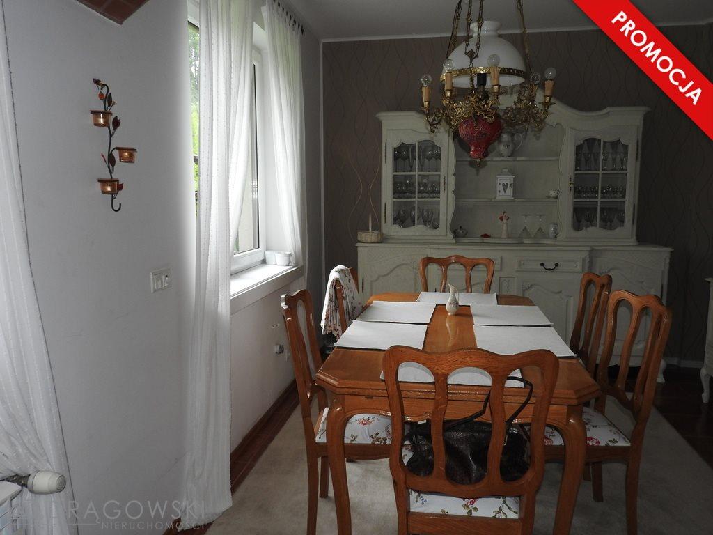 Dom na sprzedaż Błonie  455m2 Foto 5