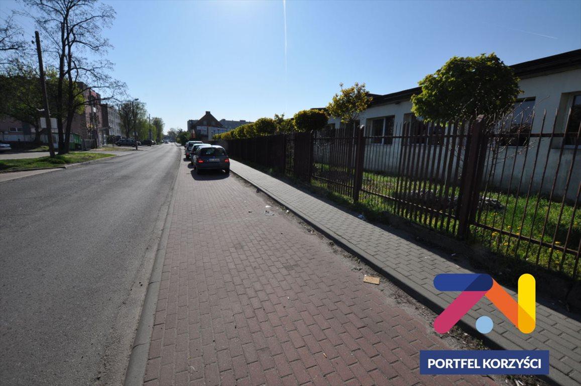 Lokal użytkowy na sprzedaż Zielona Góra, OSADNICZA  1800m2 Foto 6