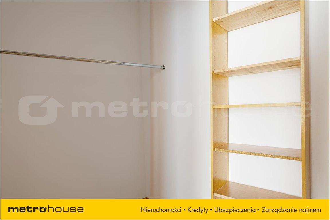 Mieszkanie dwupokojowe na sprzedaż Warszawa, Śródmieście, Jana Pawła II  49m2 Foto 8