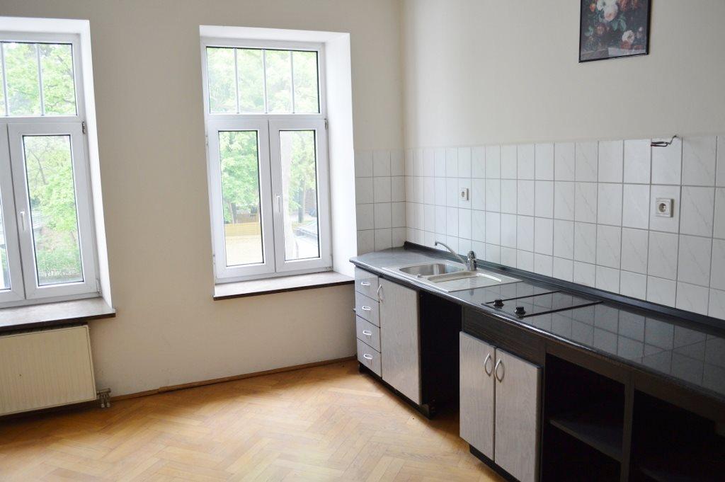 Dom na sprzedaż Konstancin-Jeziorna, Grapa  700m2 Foto 7