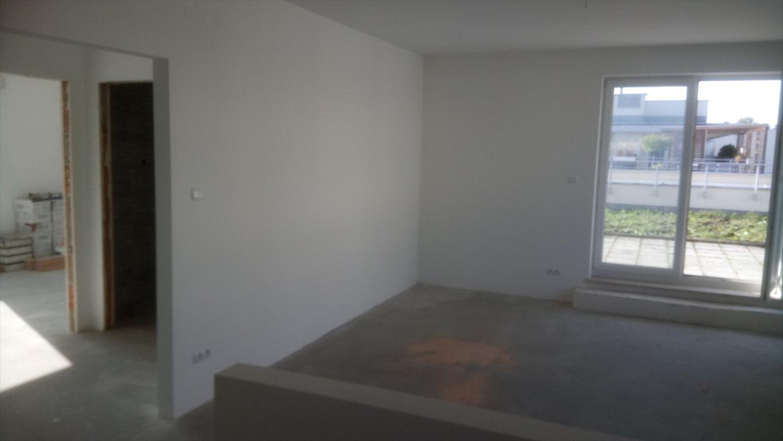 Mieszkanie trzypokojowe na sprzedaż Pruszków, lipowa ostoja, Marii  63m2 Foto 4