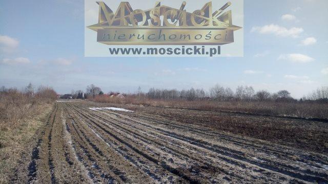 Działka budowlana na sprzedaż Warszawa, Ursynów, Karczunkowska  955m2 Foto 1