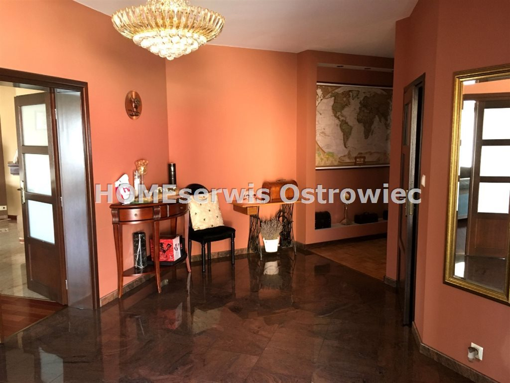 Dom na sprzedaż Ostrowiec Świętokrzyski  320m2 Foto 9