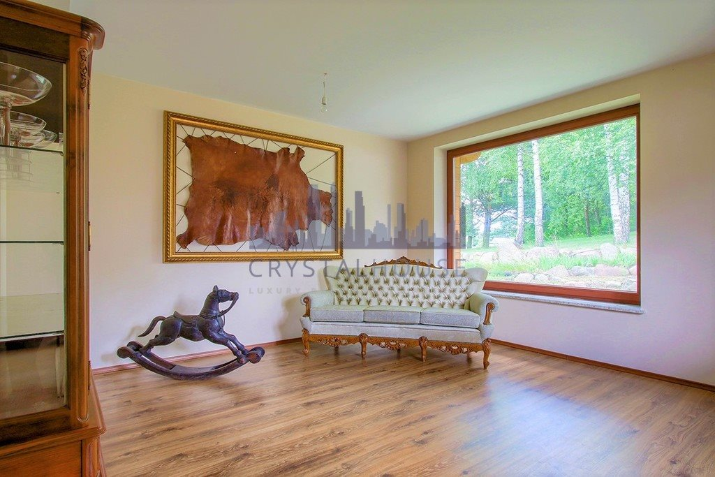 Dom na sprzedaż Feliksów  585m2 Foto 7