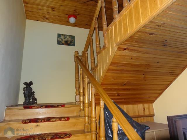 Dom na sprzedaż Starachowice  220m2 Foto 4