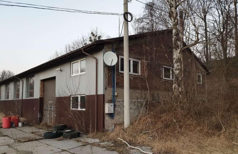 Działka przemysłowo-handlowa na sprzedaż Będzin, Grodziec, Barlickiego  18699m2 Foto 4
