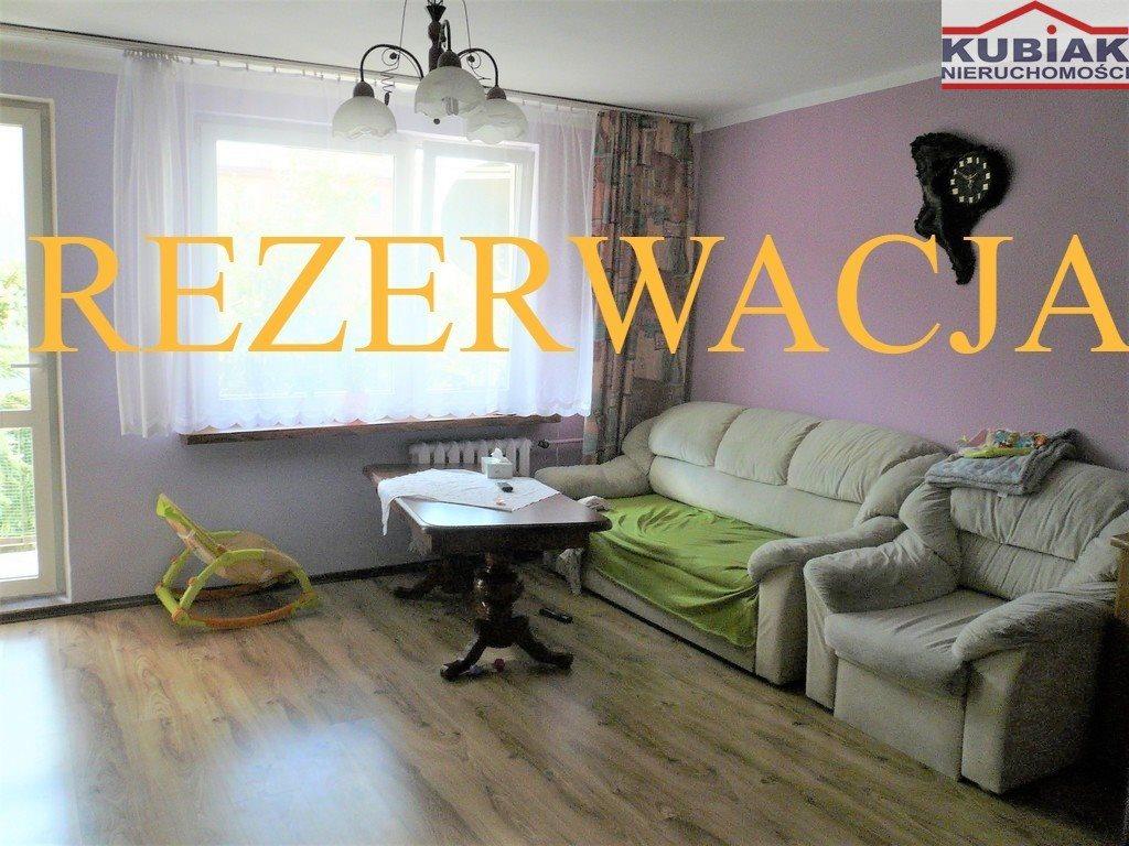 Mieszkanie czteropokojowe  na sprzedaż Płochocin  90m2 Foto 1