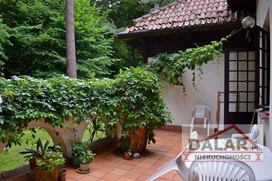 Dom na sprzedaż Piaseczno, Zalesie Dolne  350m2 Foto 3