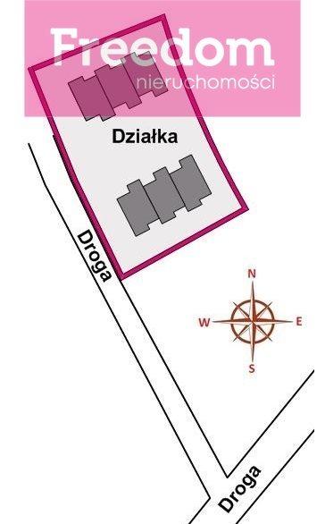 Dom na sprzedaż Rzeszów, Senatorska  143m2 Foto 5