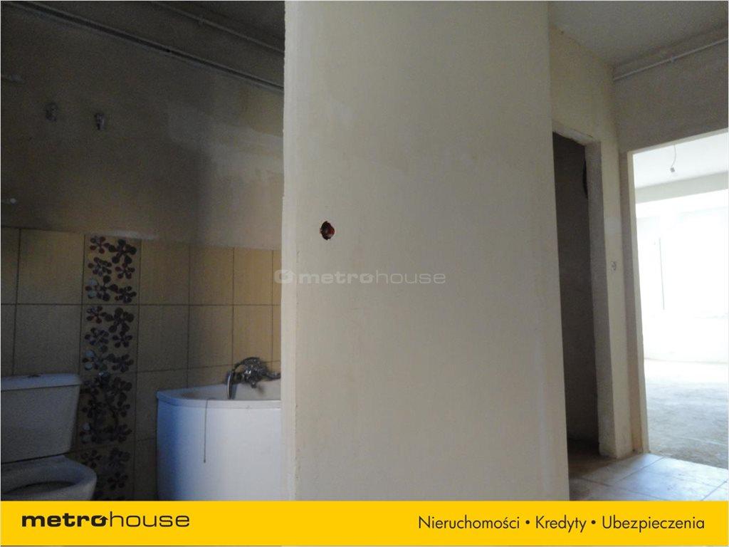 Mieszkanie dwupokojowe na sprzedaż Płoty, Czerwieńsk, Lubuska  68m2 Foto 6