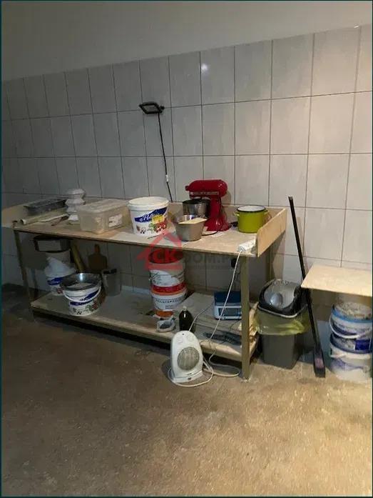 Lokal użytkowy na wynajem Kielce, Centrum, Sienkiewicza  80m2 Foto 6
