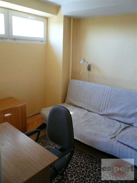 Mieszkanie dwupokojowe na wynajem Łódź, Śródmieście, Piotrkowska  40m2 Foto 3