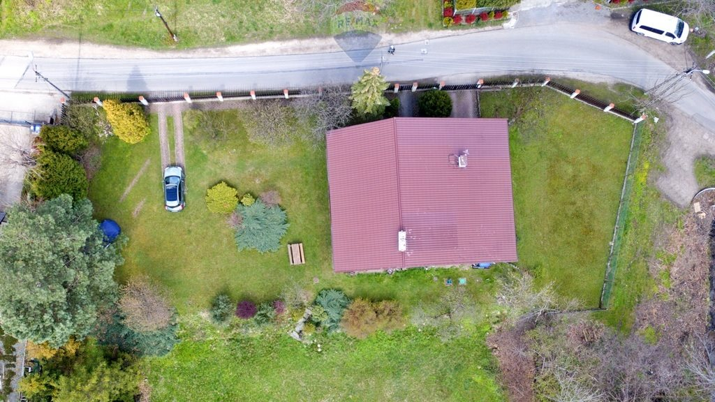 Dom na sprzedaż Bielsko-Biała  260m2 Foto 4