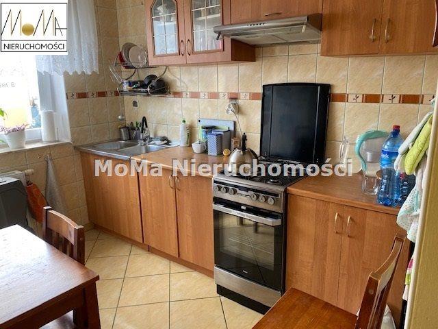 Mieszkanie dwupokojowe na sprzedaż Bydgoszcz, Fordon  52m2 Foto 7