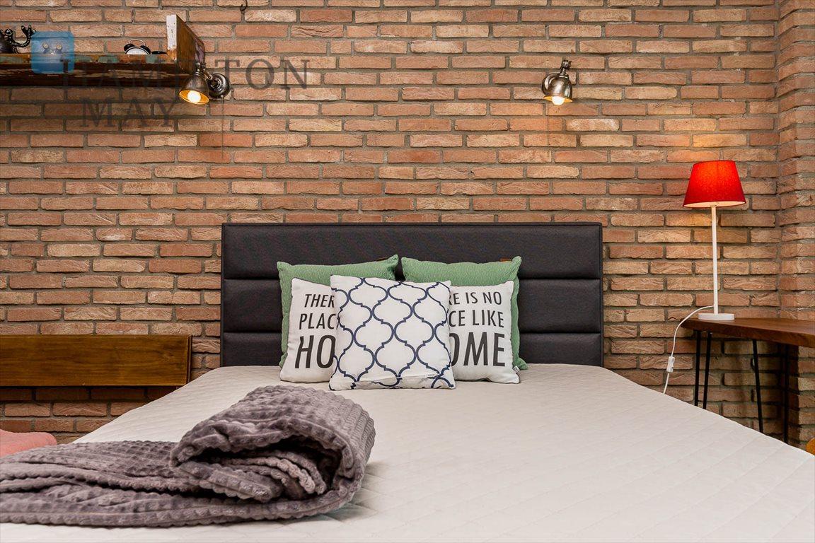 Mieszkanie czteropokojowe  na sprzedaż Warszawa, Wola, Kolejowa  113m2 Foto 10