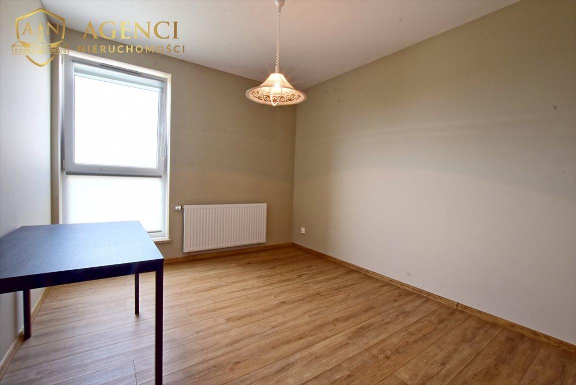 Mieszkanie trzypokojowe na wynajem Białystok, Antoniuk, Wiatrakowa  64m2 Foto 4