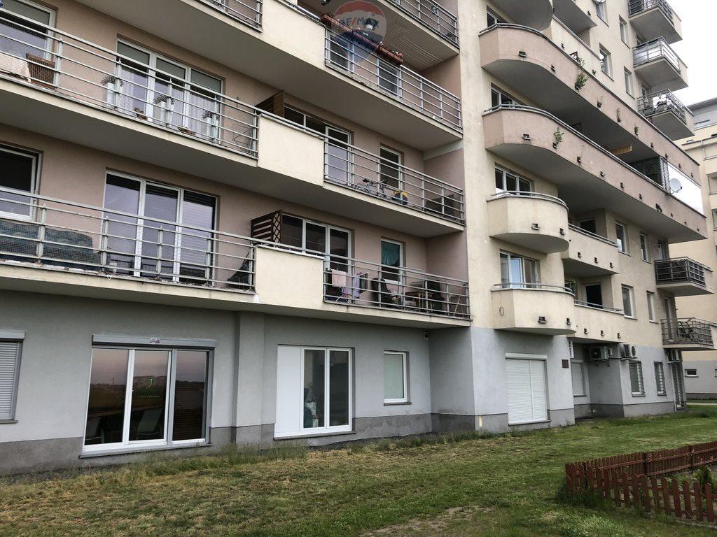 Lokal użytkowy na sprzedaż Gdańsk, Powstańców Warszawskich  118m2 Foto 1