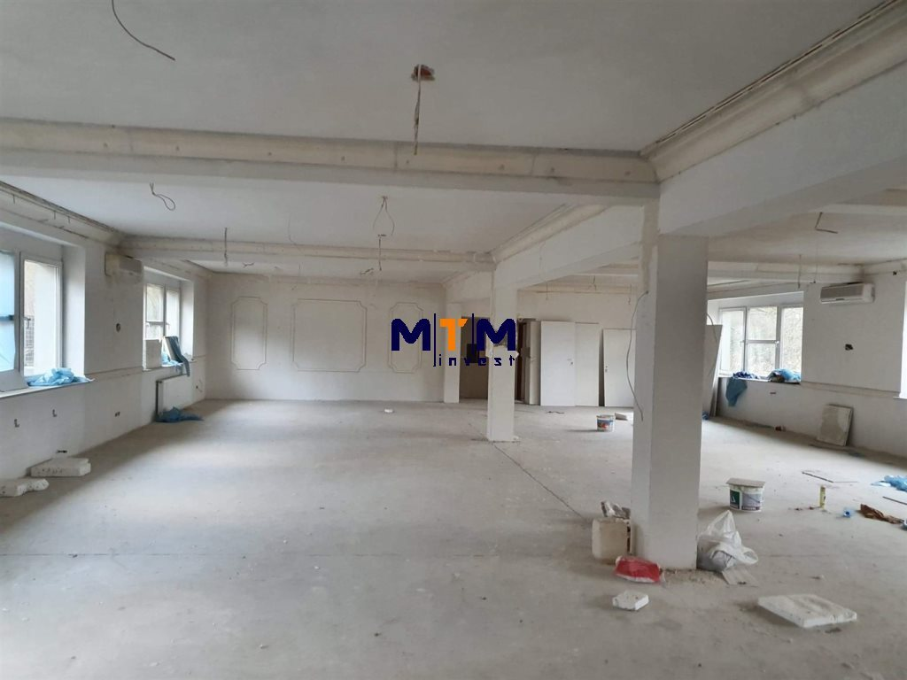 Lokal użytkowy na sprzedaż Szczecin, Kijewko  1188m2 Foto 1