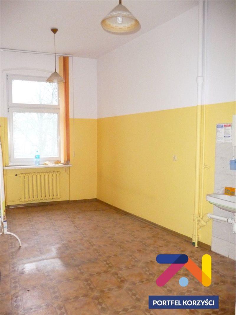 Lokal użytkowy na sprzedaż Lubsko  382m2 Foto 3