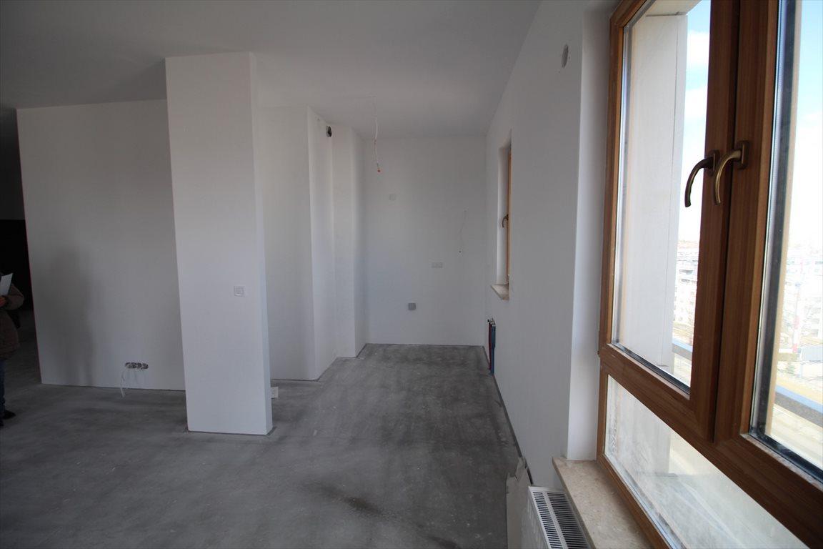 Mieszkanie czteropokojowe  na sprzedaż Warszawa, Żoliborz, Jana Rudnickiego  138m2 Foto 5
