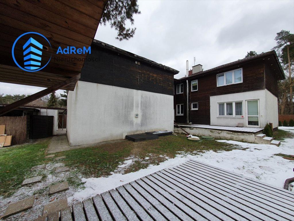 Dom na sprzedaż Warszawa, Bemowo, Telefoniczna  460m2 Foto 5