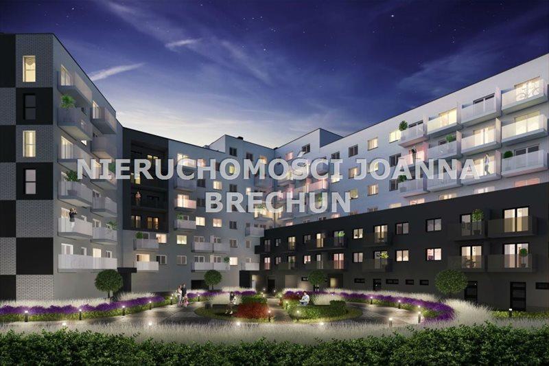 Lokal użytkowy na sprzedaż Wrocław, Krzyki, OK UL. GRABISZYŃSKIEJ / BEZ PROWIZJI  91m2 Foto 2