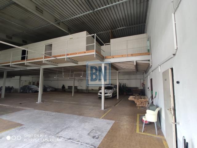 Lokal użytkowy na sprzedaż Gliwice  1051m2 Foto 5