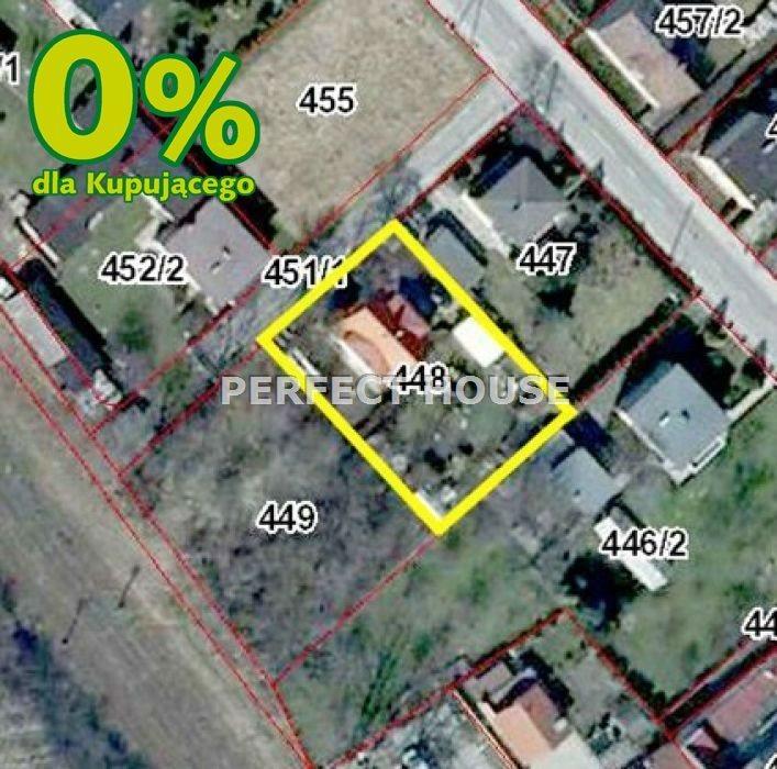 Lokal użytkowy na sprzedaż Zdzieszowice, Fabryczna  290m2 Foto 3