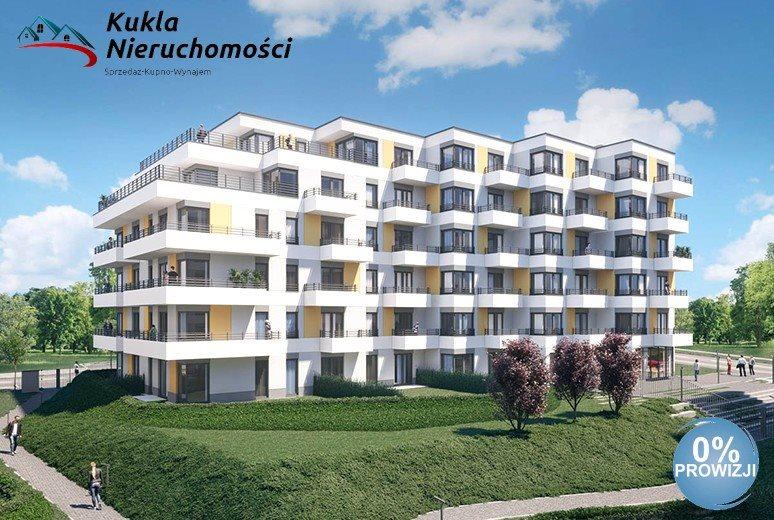 Mieszkanie na sprzedaż Kraków, Prądnik Biały, Stefana Banacha  103m2 Foto 11