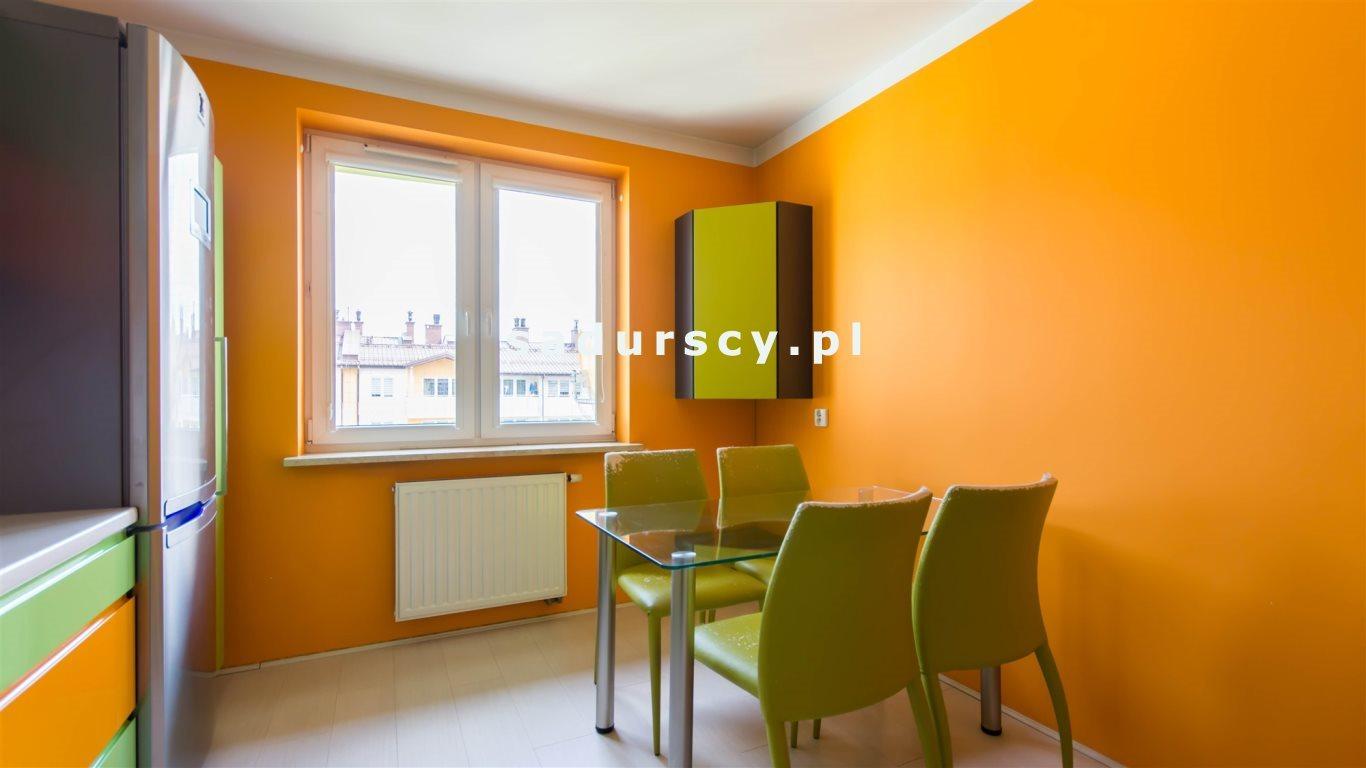 Mieszkanie dwupokojowe na sprzedaż Kraków, Bieżanów-Prokocim, Osiedle Złocień, Malachitowa  53m2 Foto 2