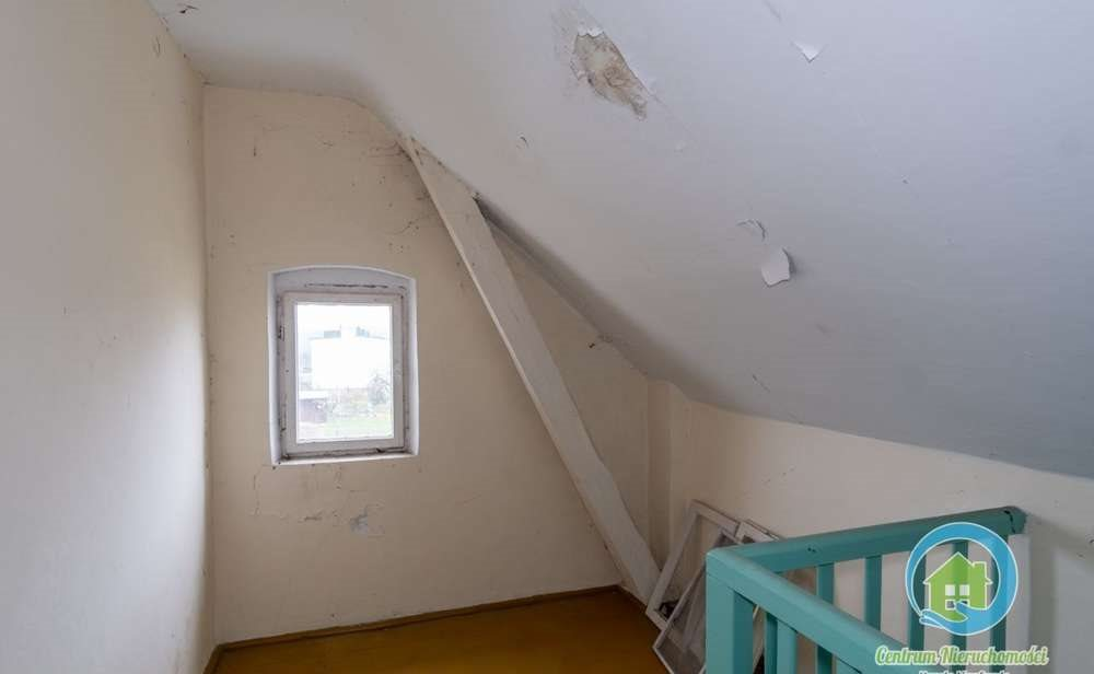 Mieszkanie trzypokojowe na sprzedaż Czartoryja  85m2 Foto 14