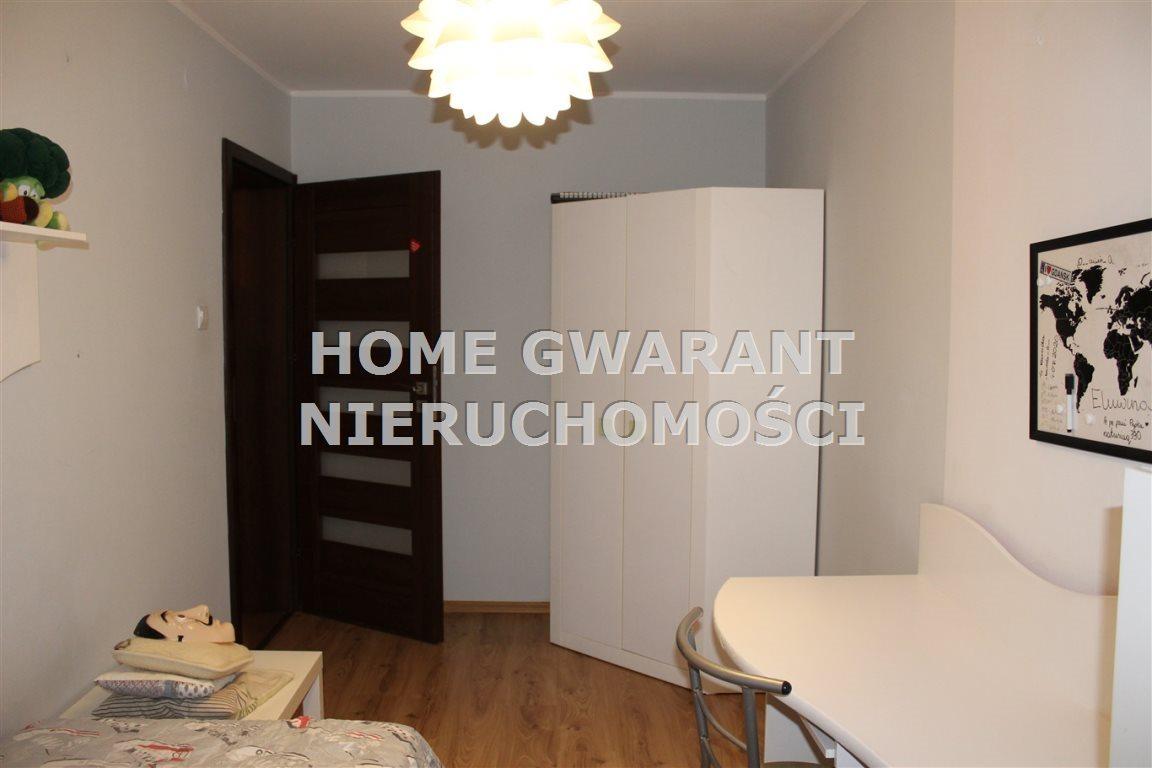 Mieszkanie trzypokojowe na sprzedaż Mińsk Mazowiecki  64m2 Foto 11