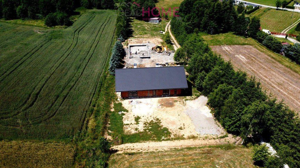 Dom na sprzedaż Niechobrz  158m2 Foto 3