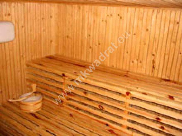 Lokal użytkowy na sprzedaż Nadarzyn  1500m2 Foto 12