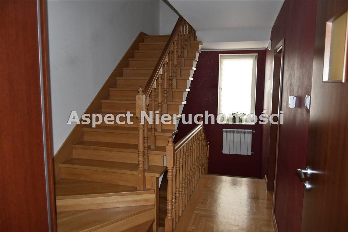 Dom na sprzedaż Wyszków  180m2 Foto 10