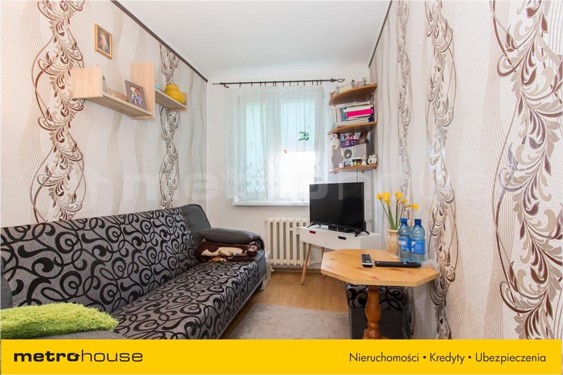 Mieszkanie dwupokojowe na sprzedaż Szczecinek, Szczecinek, Kopernika  37m2 Foto 3