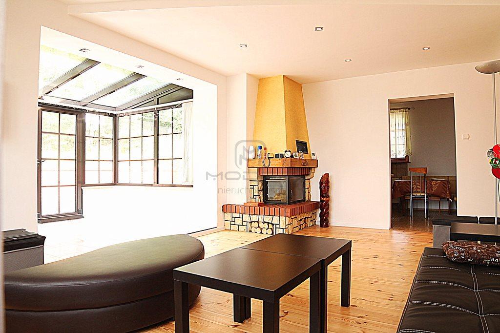 Dom na sprzedaż Gorzów Wielkopolski  261m2 Foto 3
