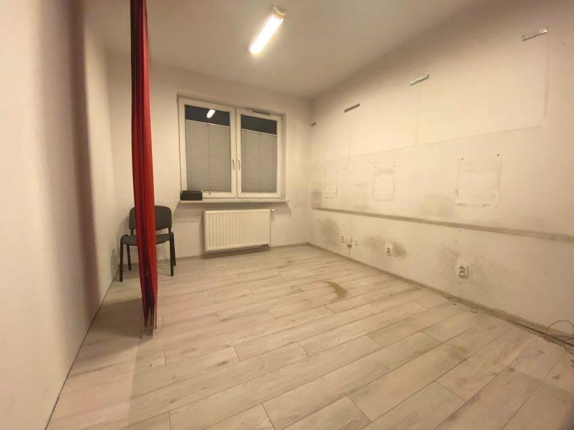 Mieszkanie dwupokojowe na sprzedaż Kraków, Bronowice, Stańczyka  31m2 Foto 1