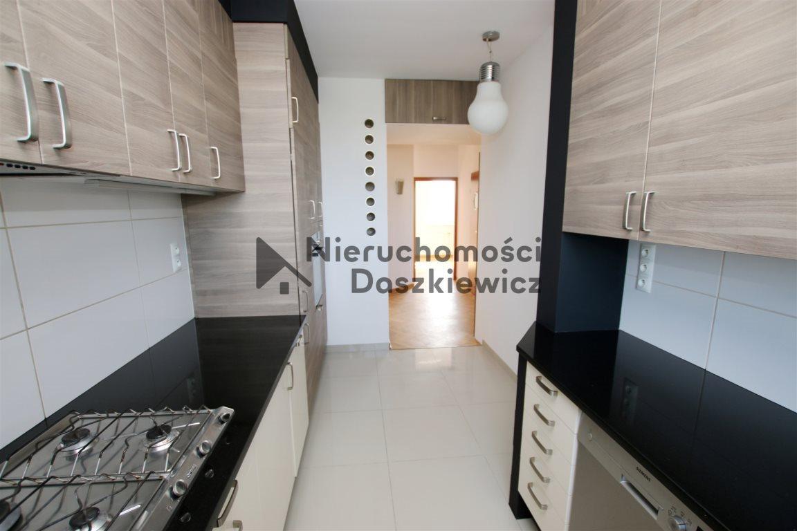 Mieszkanie trzypokojowe na sprzedaż Warszawa, Ochota, Rakowiec, Racławicka  73m2 Foto 6
