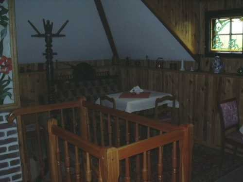 Dom na sprzedaż Jelenia Góra  125m2 Foto 10