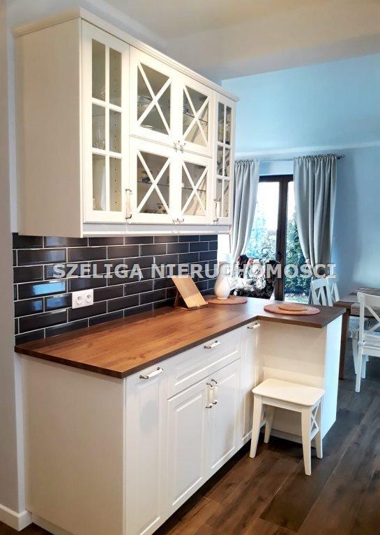 Dom na sprzedaż Gliwice, Żerniki, ŻERNIKI, NOWY, LUKSUSOWY DOM  144m2 Foto 4