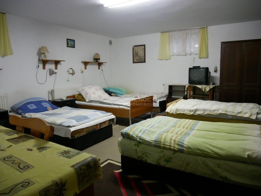 Dom na sprzedaż Bolesławiec  300m2 Foto 2