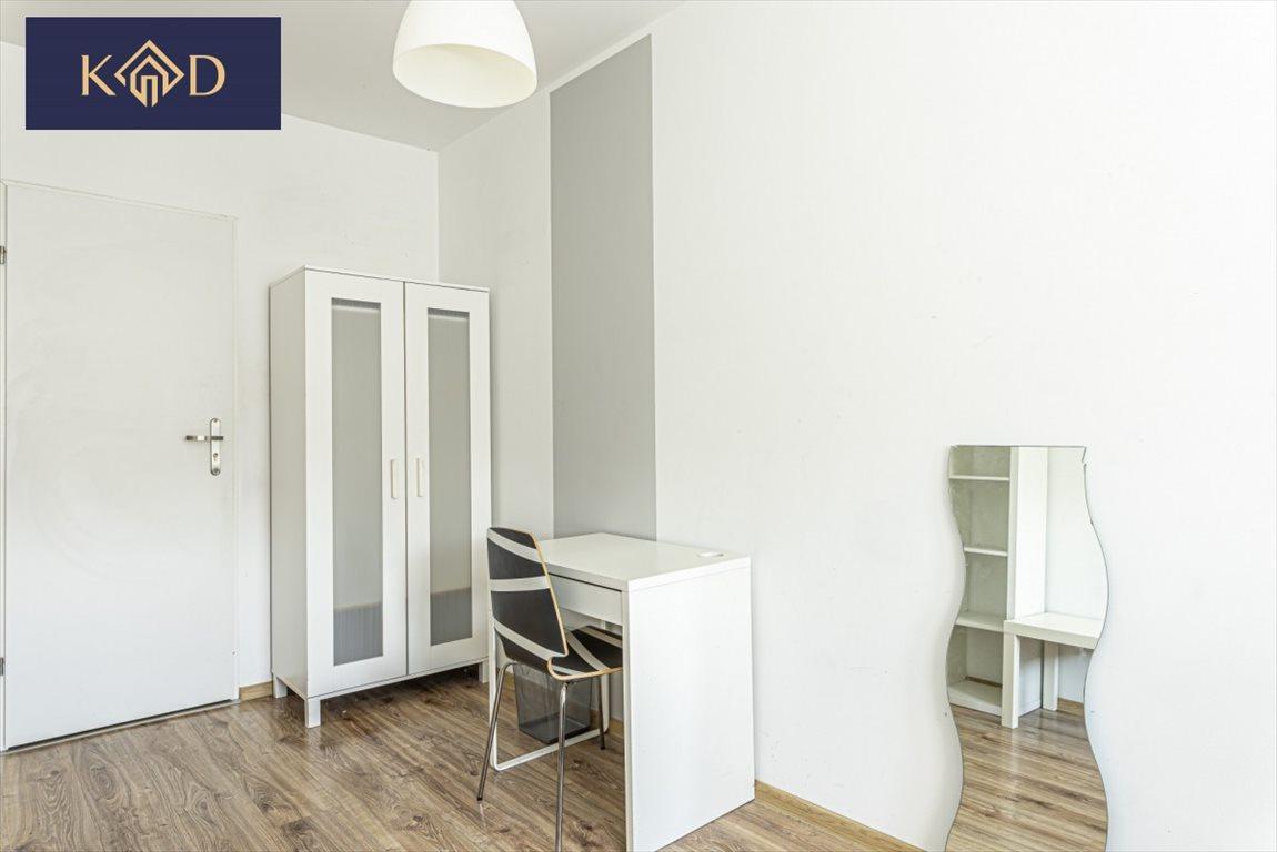 Mieszkanie czteropokojowe  na sprzedaż Poznań, Piątkowo, Stefana Batorego  74m2 Foto 3
