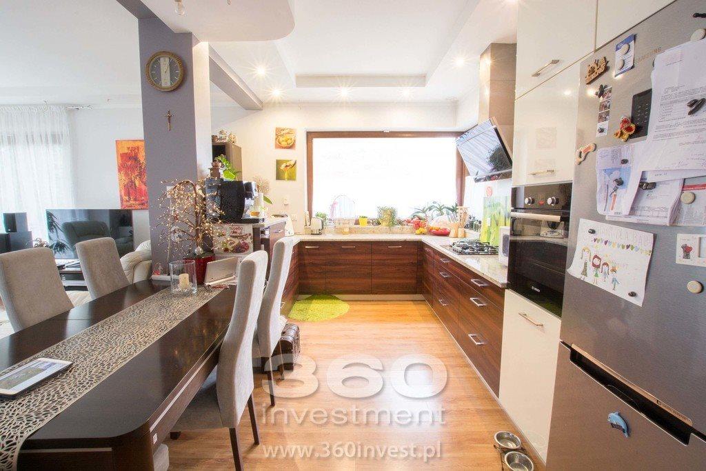 Dom na sprzedaż Pilchowo  415m2 Foto 3
