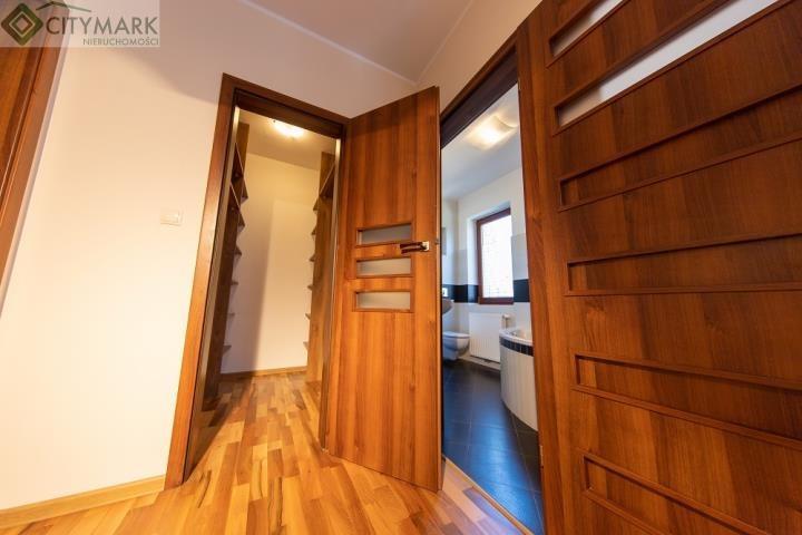 Dom na sprzedaż Warszawa, Ursynów, Grabów, Puławska  190m2 Foto 2